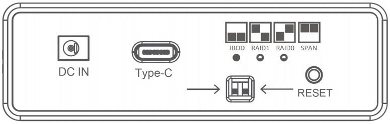 EW7077_JBOD.jpg