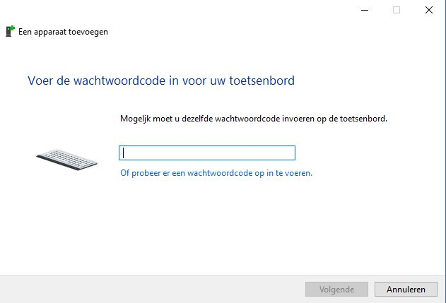 Bluetooth_Win10_03NL.JPG