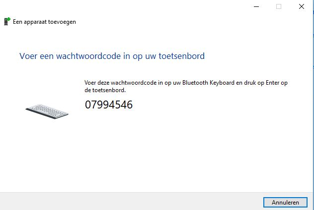 Bluetooth_Win10_04NL.JPG